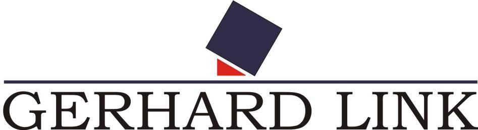 Gerhard Link_Logo_1