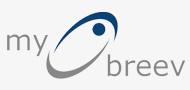 logo_my breev