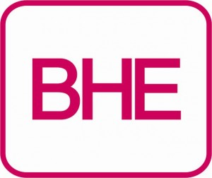 BHE-Logo_neu_mittig_HKS25N