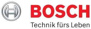 Logo_Bosch_Technik fürs Leben