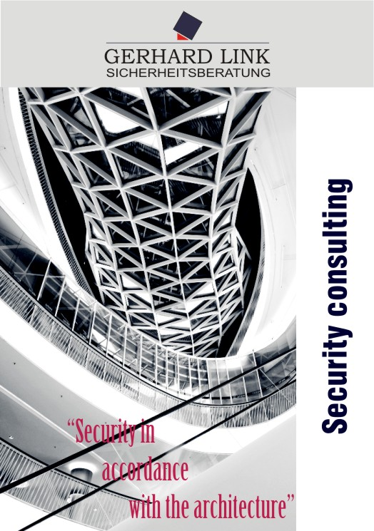 Security Consulting G Link