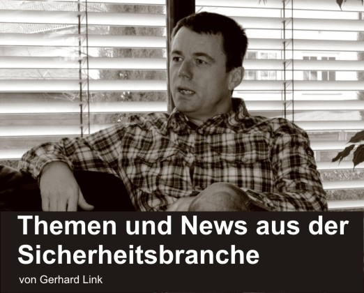 Gerhard Link_P1_01