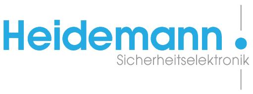 Heidemann_logo