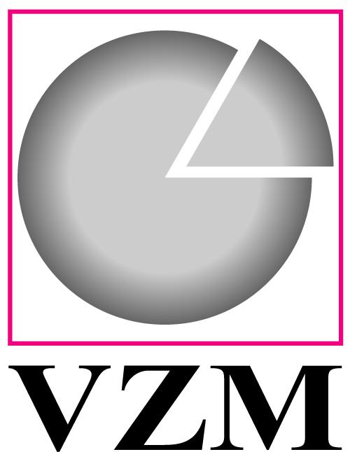 Logo VZM