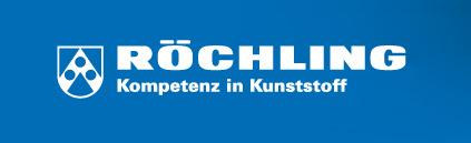 roechling_logo_de