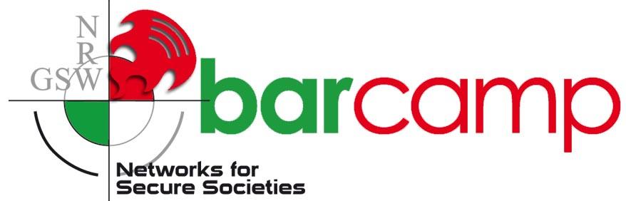 Barcamp-Logo_GSW