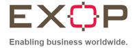 logo-exop