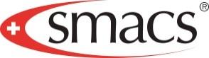 Smacs_logo_01