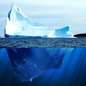 iceberg-300x300