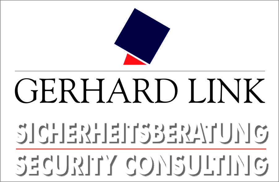 Website Gerhard Link